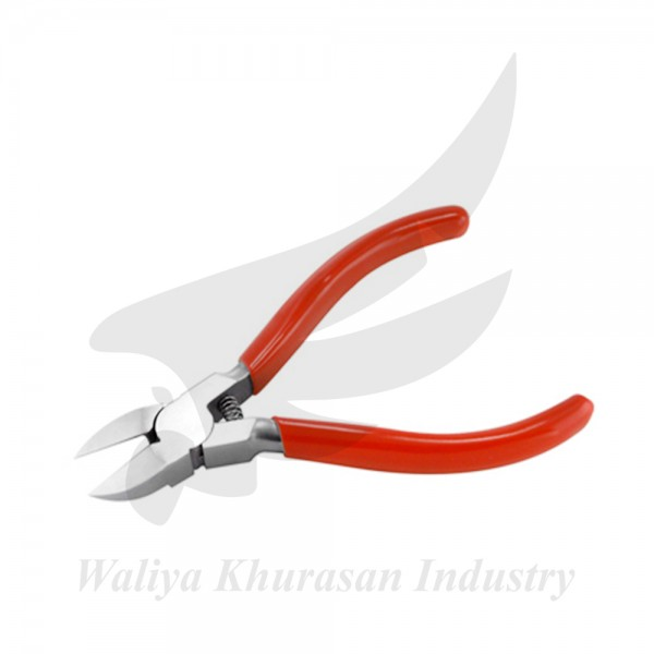 LAP JOINT SIDE CUTTER 140MM