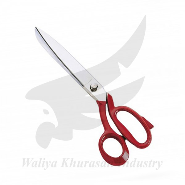 PROFESSIONAL TAILOR SCISSORS AND DRESSING SHEARS