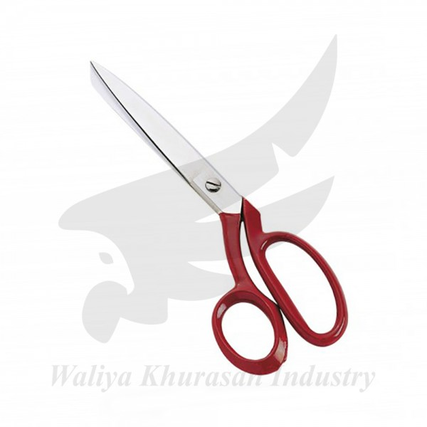 TAILOR SCISSORS AND DRESSING SHEARS